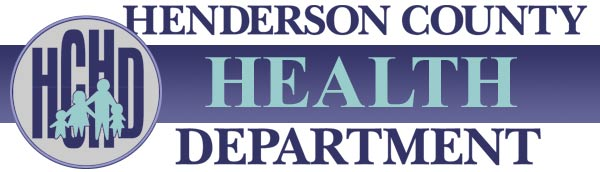 Henderson County Health Department